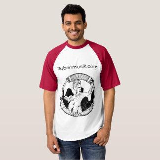 rubanmusik.com shirts