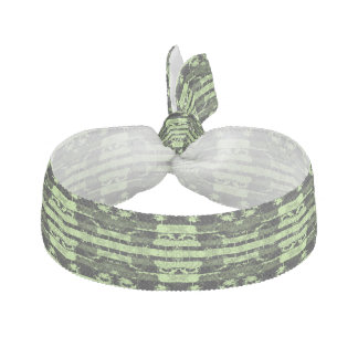 rubber band hair hair tie