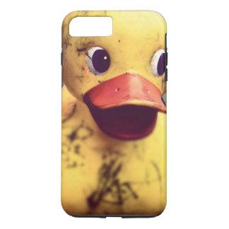 rubber duck iPhone 8 plus/7 plus case
