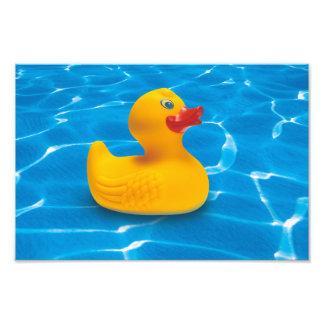 rubber duck photograph