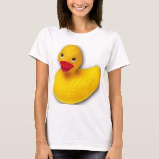 Rubber Ducky Customize T-Shirt