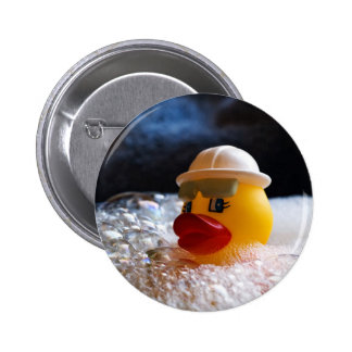 Rubber Ducky Pin
