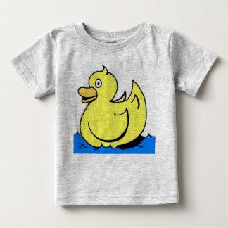 Rubber_Ducky t-shirt