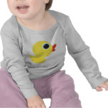 Rubber Ducky Tee Shirts