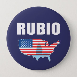 RUBIO 4 INCH ROUND BUTTON