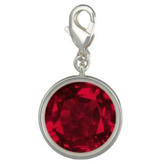 Ruby Charm