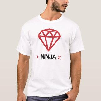Ruby Ninja T-Shirt