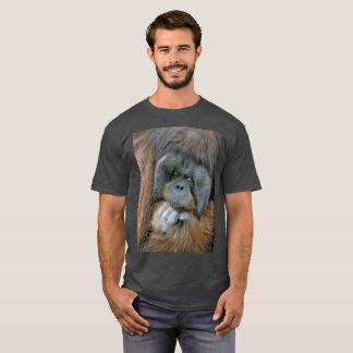 Rudi Valentino T-Shirt