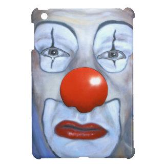 """Rudolph Bottenebrg"" by Axel Bottenberg iPad Mini Case"