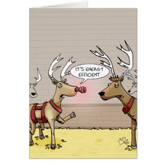 Rudolph Cartes De Vœux