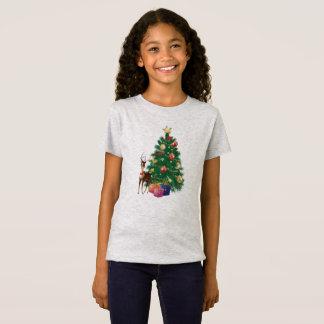 Rudolph's Christmas T-Shirt