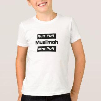 Ruff & Tuff T-Shirt