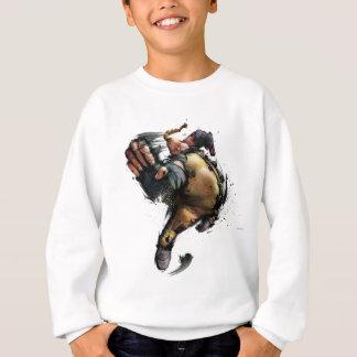 Rufus Hit Sweatshirt