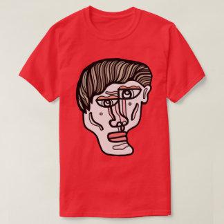 Rufus Men's T-Shirt