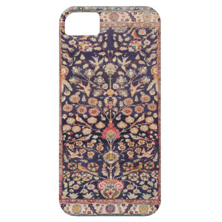Rug iPhone 5 Case