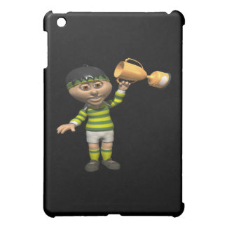 Rugby Champion Cover For The iPad Mini