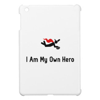 Rugby Hero Cover For The iPad Mini