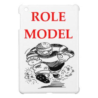 RUGBY iPad MINI CASES