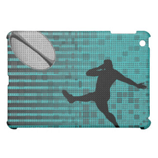 Rugby iPad Speck Case iPad Mini Case