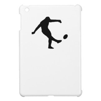 Rugby Kick Cover For The iPad Mini