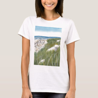 Rügen Beach T-Shirt