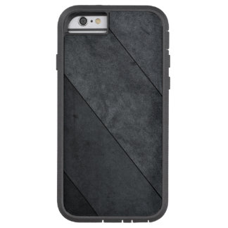 Rugged Gradient Concrete Tough Xtreme iPhone 6 Case
