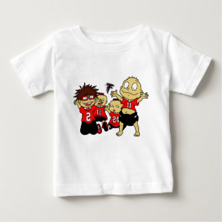 Rugrats Falcons T - Shirt
