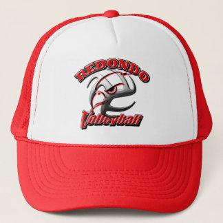 RUHS VB Hat