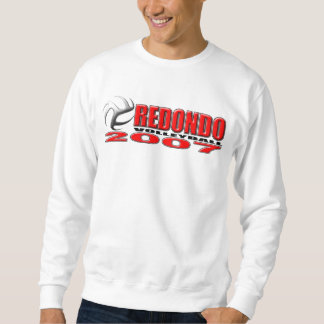 RUHS VB Sweatshirt Double Sided