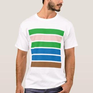 ruiji T-Shirt