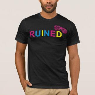 Ruined Tee