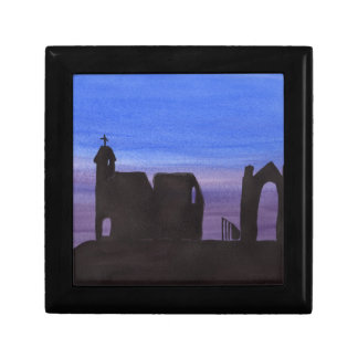 Ruins In the Gloaming Gift Box