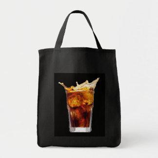 Rum & Cola Bag