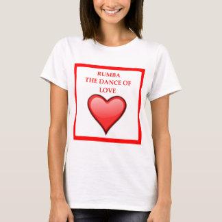 RUMBA T-Shirt
