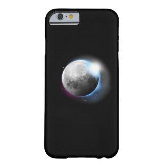 Rumleskaft Moon Cases & Covers