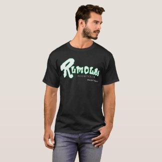 Rumours Nightclub Hawaii T-Shirt