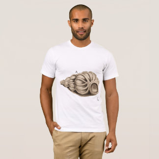Rumphius 6 T-Shirt