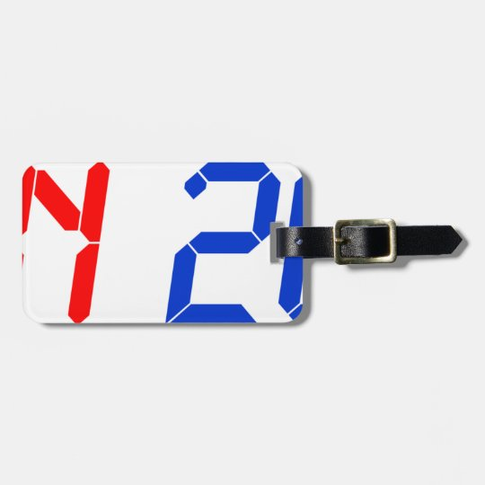 run-26.2-lcd.png luggage tag