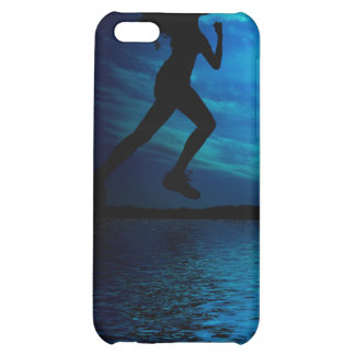 run cover for iPhone 5C