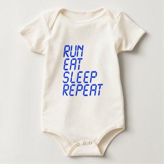 run-eat-sleep-repeat-lcd-blue.png baby bodysuit