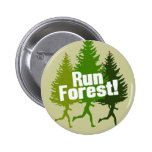 Run Forest, Protect the Earth Day
