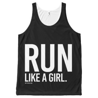 Run like a girl -   Girl Fitness -.png