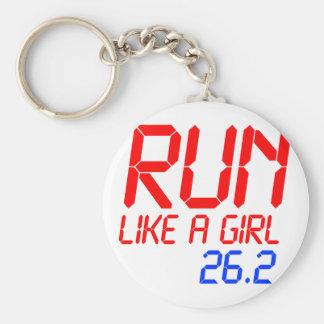 run-like-a-girl-lcd.png keychain