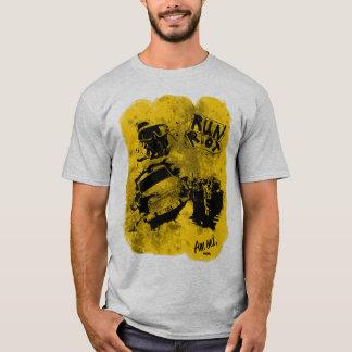 Run Riot T-Shirt