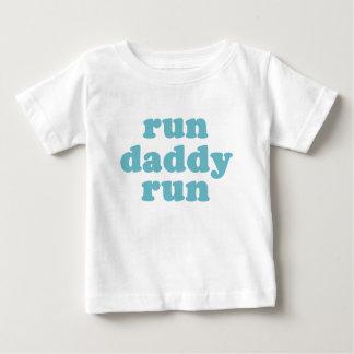 run run baby T-Shirt
