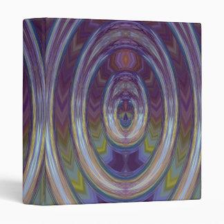 Runescape Vinyl Binder