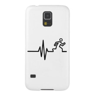 Runner frequency galaxy s5 cases