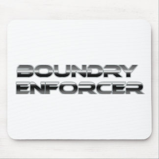 runners and chasers 5 PNG Mousepads