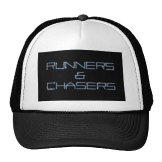 Runners and chasers.PNG Mesh Hats