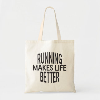 Running Better Bag - Assorted Styles & Colors